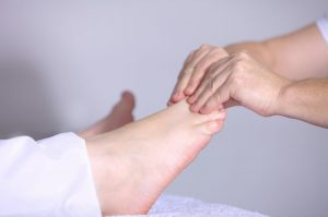 chinese-voetmassage-massage